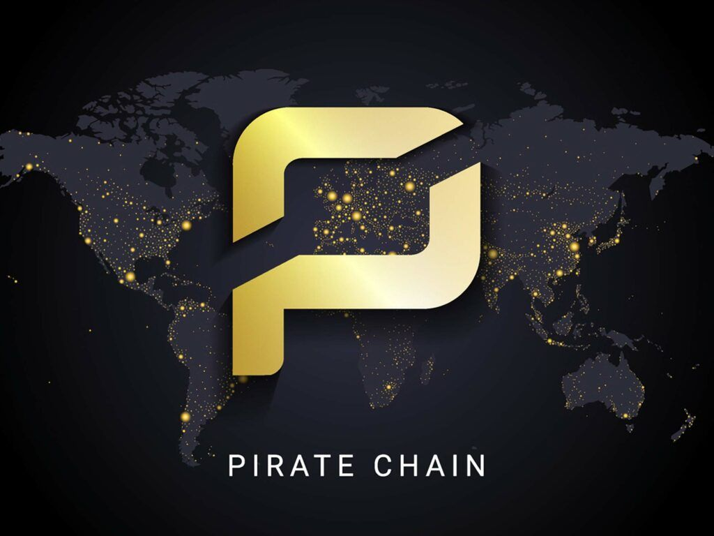 How to buy Piratechain